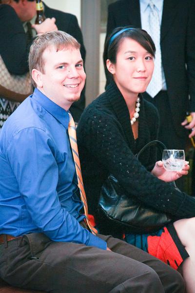 Michelle&Greg-1046.jpg