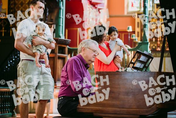 © Bach to Baby 2018_Alejandro Tamagno_Chiswick_2018-04-20 020.jpg