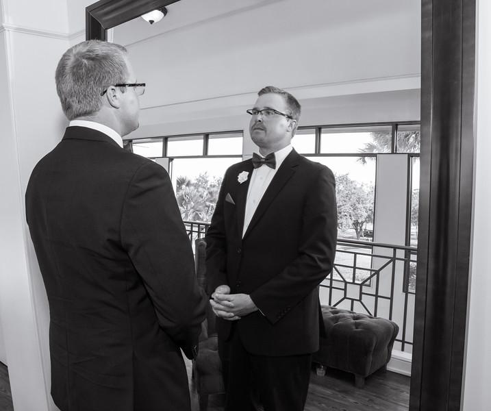 084-Helenek-Wedding16.jpg