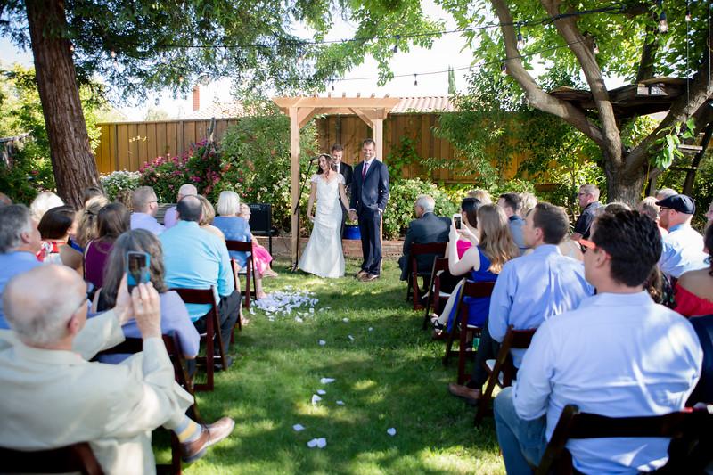 Darlington Wedding-209.jpg