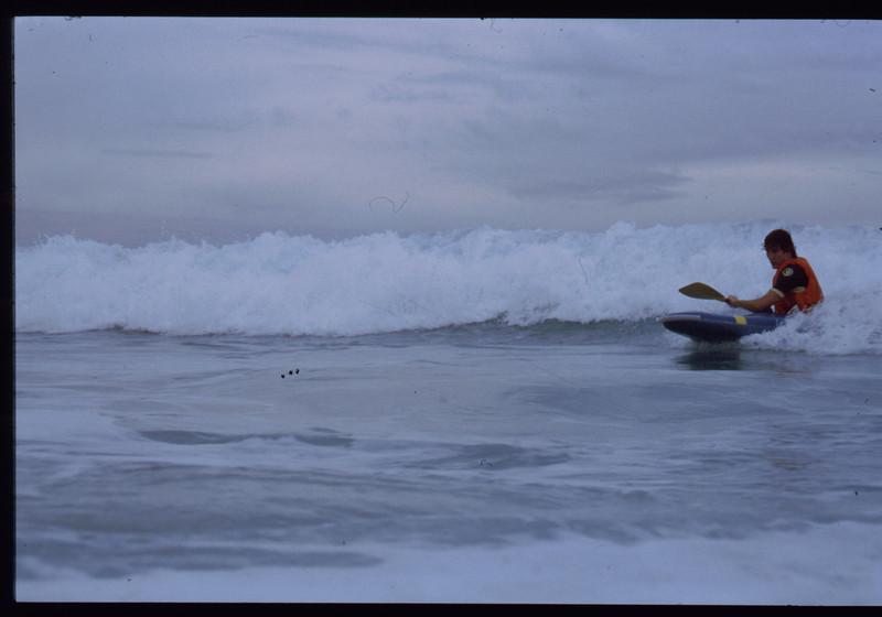 kayak-1141647154.jpg
