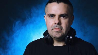 DJ Allier