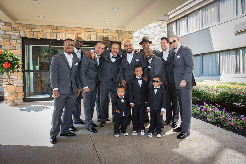 7_groom_ReadyToGoPRODUCTIONS.com_New York_New Jersey_Wedding_Photographer_J+P (230).jpg