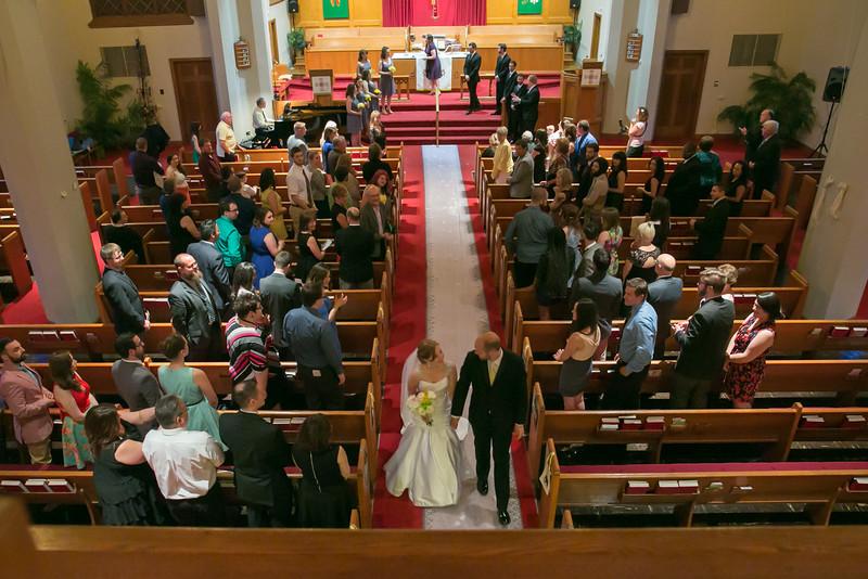 UPW_HEGEDUS-WEDDING_20150530-416.jpg