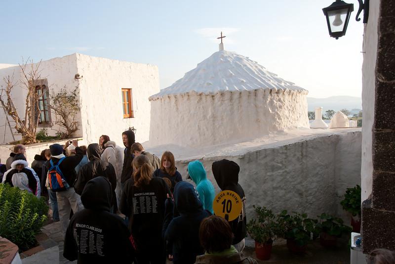 Greece-3-30-08-31442.jpg
