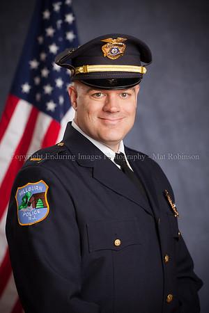 Officer 24