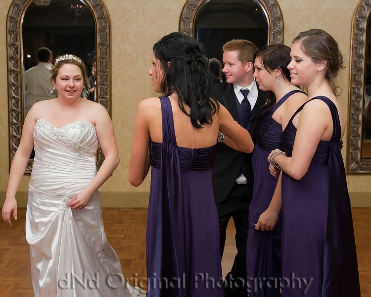 436 Ashton & Norman Wedding.jpg