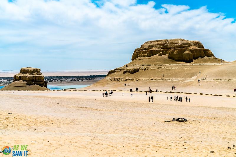Wadi-El-Hitaan-02493.jpg