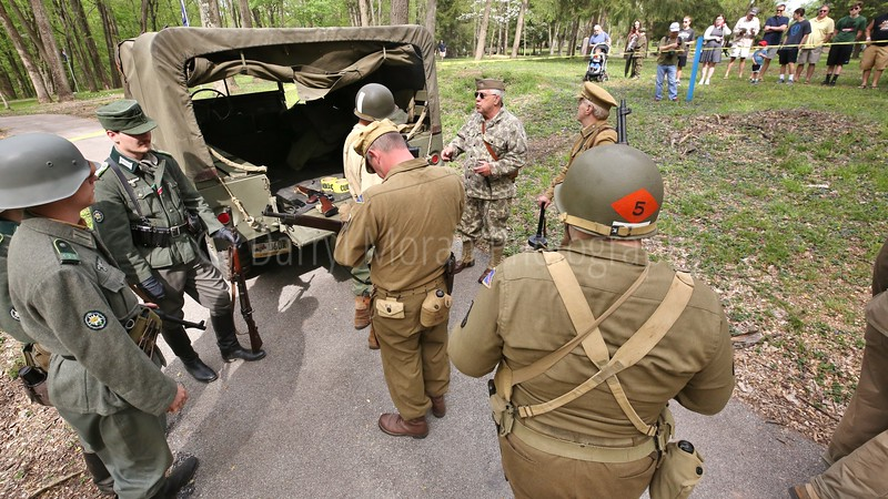 MOH Grove WWII Re-enactment May 2018 (739).JPG
