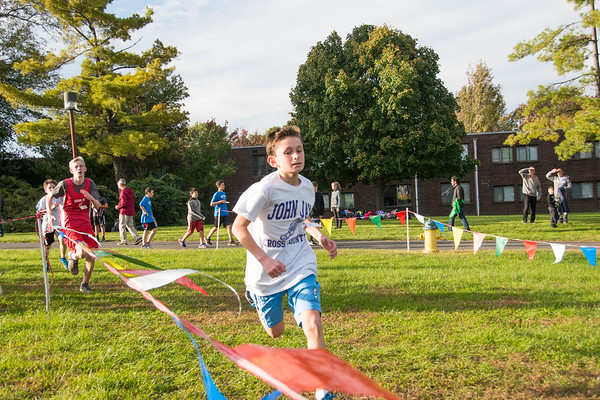 2018-10-19-jjxc-modified-meet-at-suny-purchase