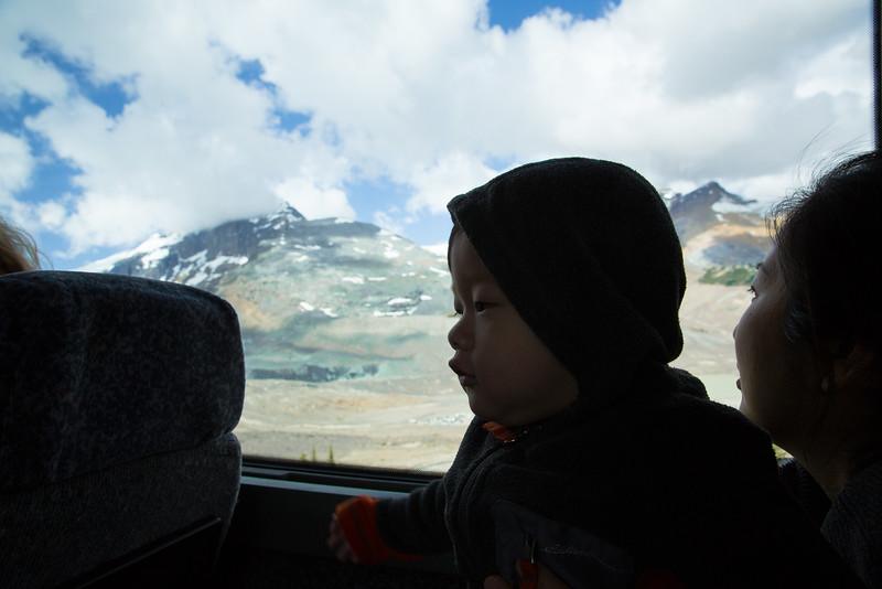 Banff 2016-5436.jpg