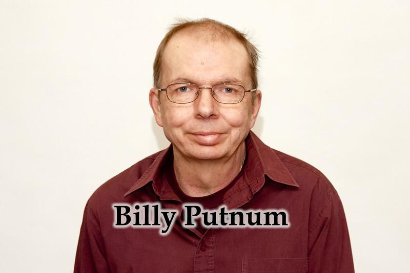 PutmanB-1.jpg