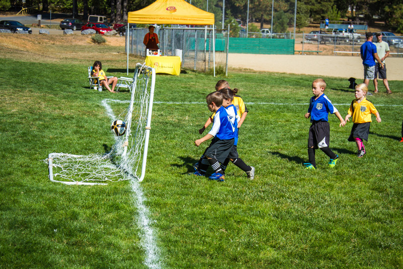 10-05 Soccer-88.jpg