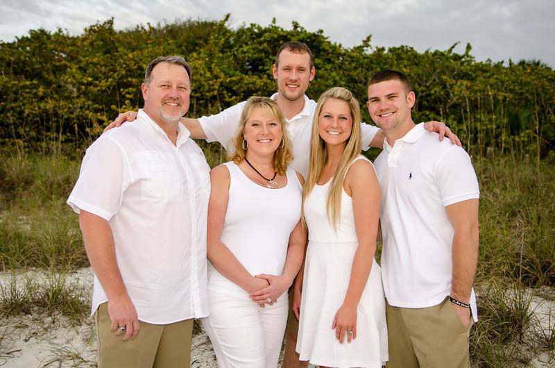 Mary Jo's Family Photos - Barefoot Beach, Fl 148.jpg