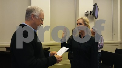 amy-mccullough-trades-zoning-issues-for-traffic-citations-as-a-newlyappointed-interim-municipal-court-judge