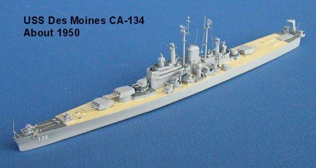 USS Des Moines-2.jpg