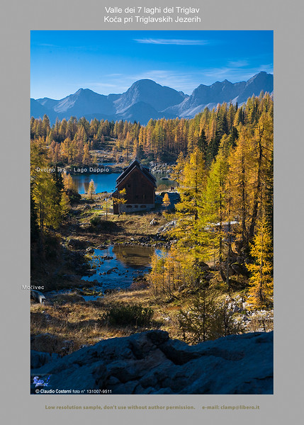Valle dei 7 laghi del Triglav 131007-9511.jpg