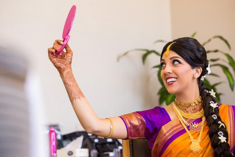 Nisha_Rishi_Wedding-237.jpg