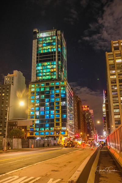 NYC74.jpg
