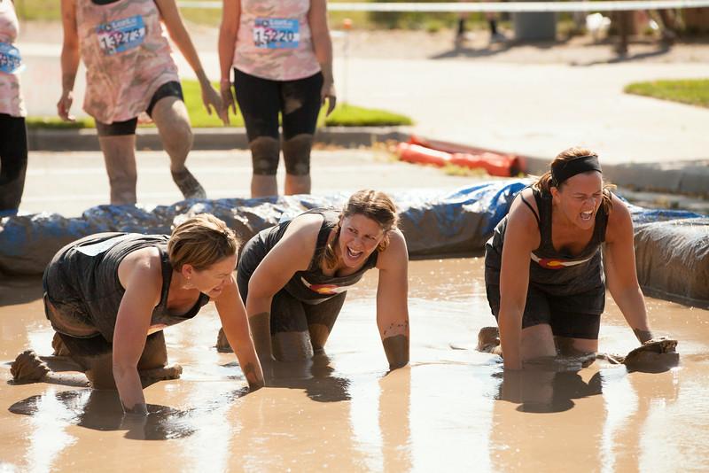 Mud Run (6).jpg