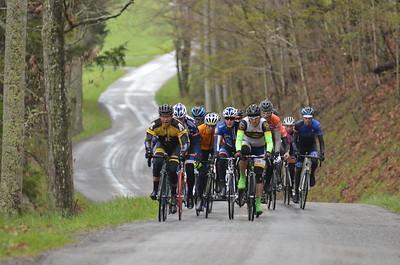 2015 VT Road Race