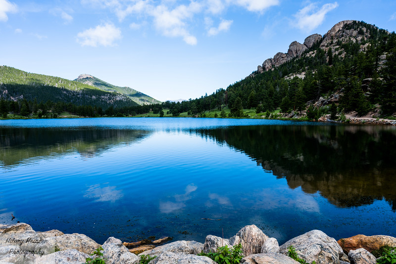 Twin Peaks RMNP-3.jpg