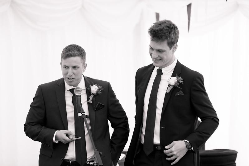 Steph and Joshua's Wedding 0911.JPG