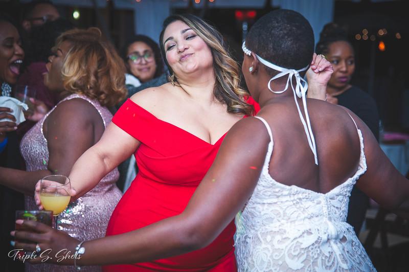 Lolis Wedding Edits-618.JPG