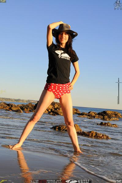 matador swimsuit malibu model 1410..00....jpg