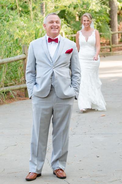 2017-09-02 - Wedding - Doreen and Brad 5008.jpg