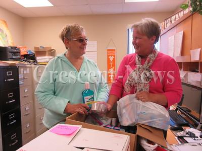 09-28-16 NEWS Ravens Donation