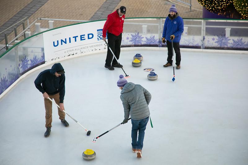 011020_Curling-027.jpg