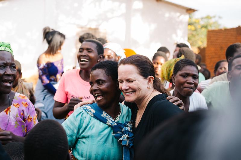 2019_06_17_MM_Malawi-7.jpg