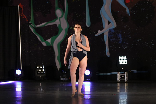 PBR Dance