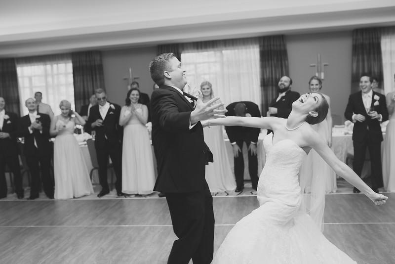 unmutable-wedding-gooding-0599-2.jpg