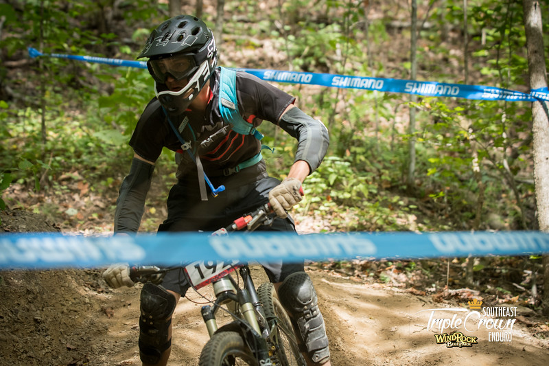 2017 Triple Crown Enduro - Windrock-123.jpg