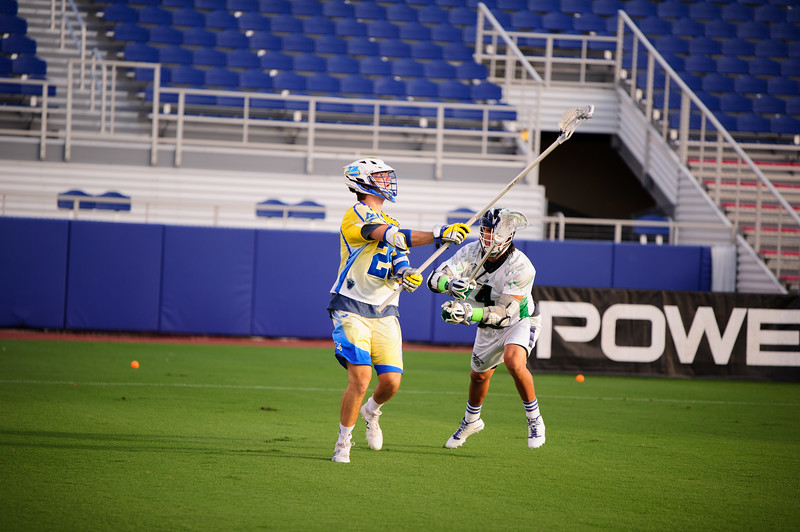 Florida Launch vs Chesapeake Bayhawks-8756.jpg