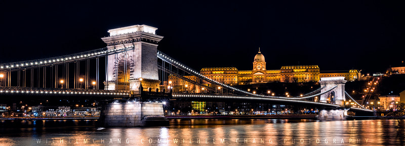 Chain-Bridge-and-Buda-Castle.jpg