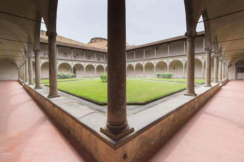 Florence- Italy - Jun 2014 - 345.jpg
