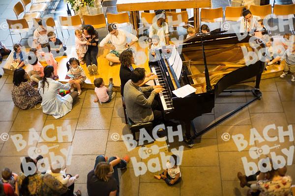 Bach to Baby 2018_HelenCooper_Putney_2018-05-31-2.jpg