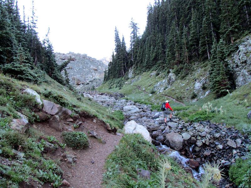 Mt. Lindsey (120).JPG