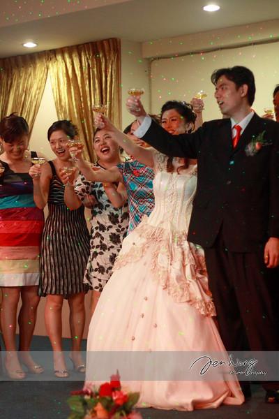 Zhi Qiang & Xiao Jing Wedding_2009.05.31_00408.jpg