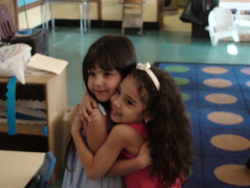 2008 - Mia and Erics Celebrartions 151.jpg