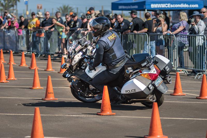 Rider 50-44.jpg