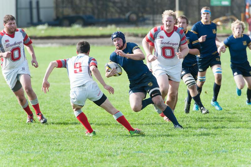 2015 Michigan Rugby vs. Ohio State -280.jpg