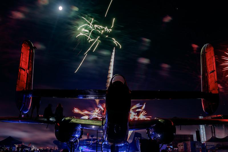 2018_CCA_Fireworks_40.jpg