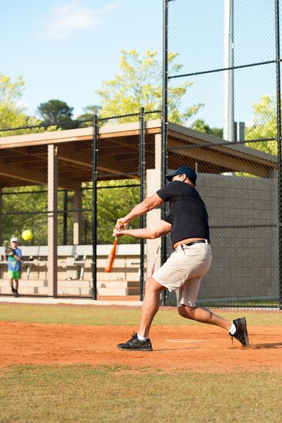 AFH-Beacham Softball Game 3 (7 of 36).jpg