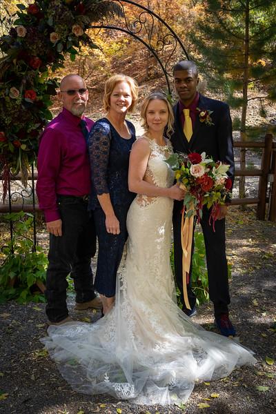 Miller Wedding Round 2-23.jpg