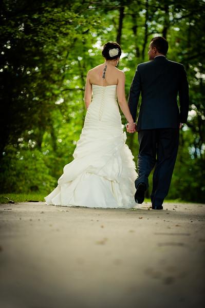 bap_schwarb-wedding_20140906162103_D3S2307