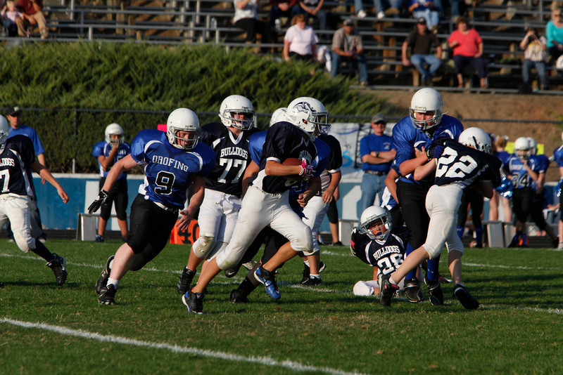 2012_GEMS-Orofino football287.jpg